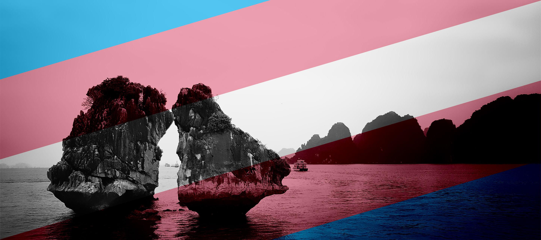 🏳️⚧️ Làm thế nào để biết mình có phải là trans guy hay không?